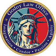 Chicago Gun Lawyer - Godoy Law Office