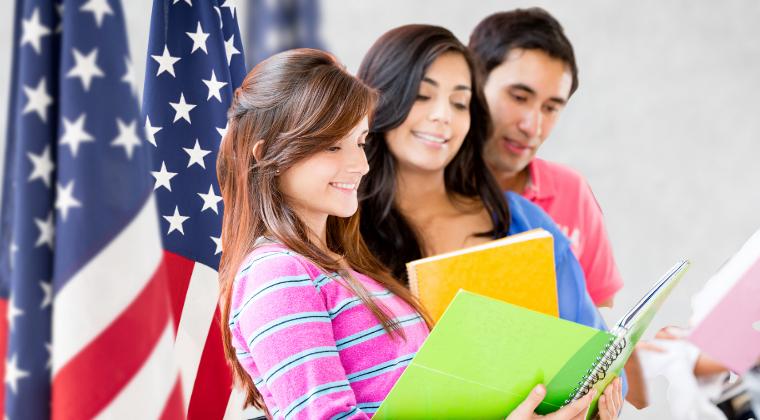 American Universities Want Hispanic Students