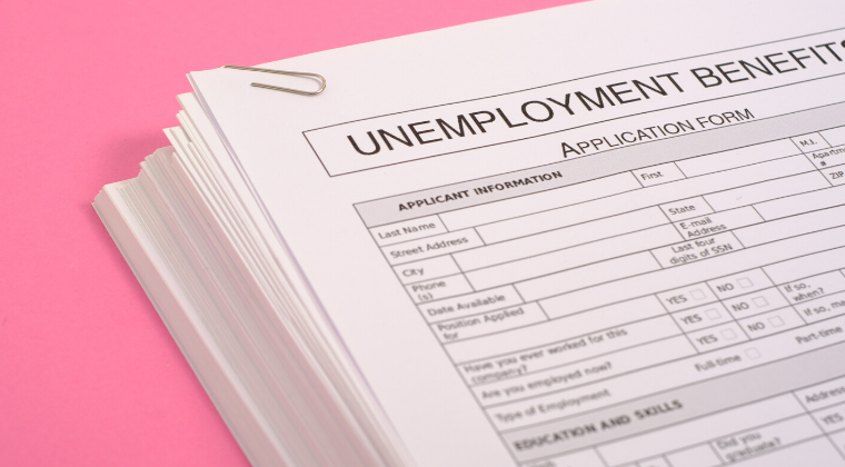 Do Unemployment Benefits Count Against the Public Charge Rule?