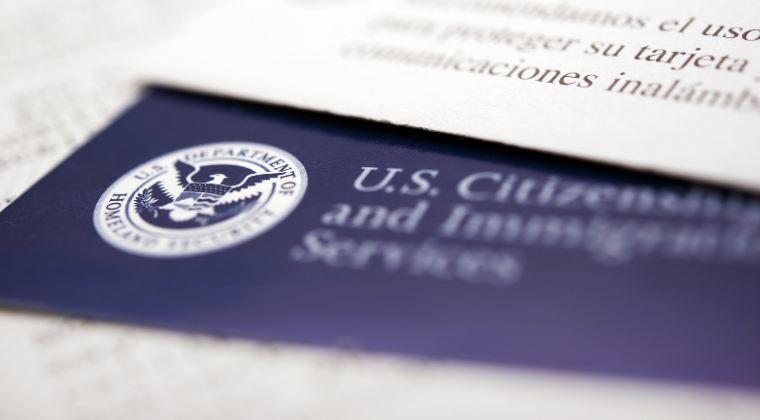 Green Cards RFE Response Extended to 60 Days